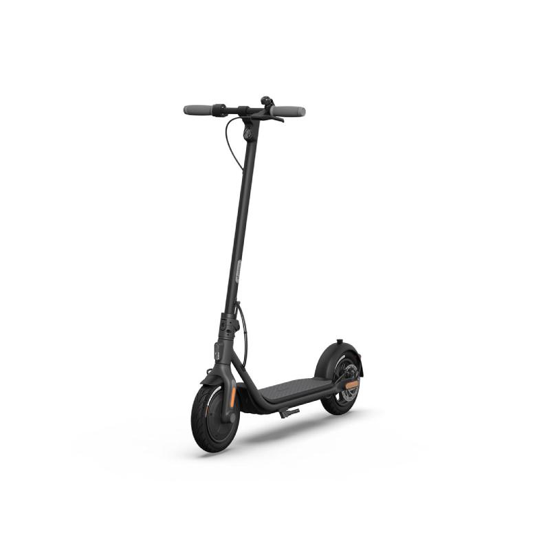 สกู๊ตเตอร์ไฟฟ้า Ninebot KickScooter F20A
