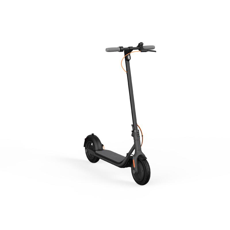 สกู๊ตเตอร์ไฟฟ้า Ninebot KickScooter F30