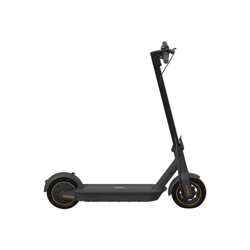 สกู๊ตเตอร์ไฟฟ้า Ninebot KickScooter MAX (2020 Edition)