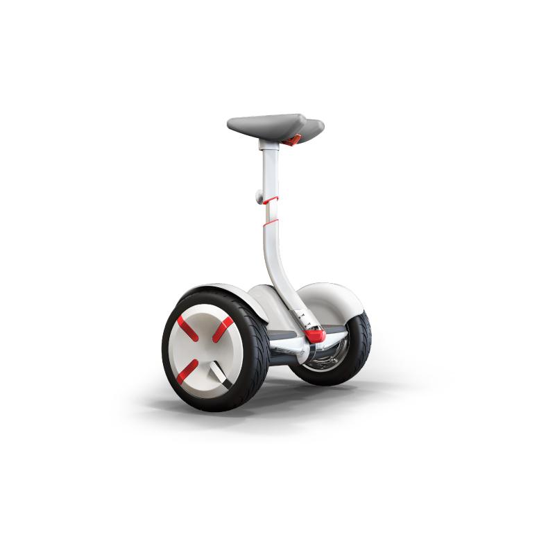 สกู๊ตเตอร์ไฟฟ้า Ninebot Mini PRO Self-Balancing Scooter
