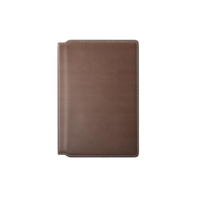 Nomad Passport Wallet Modern Edition