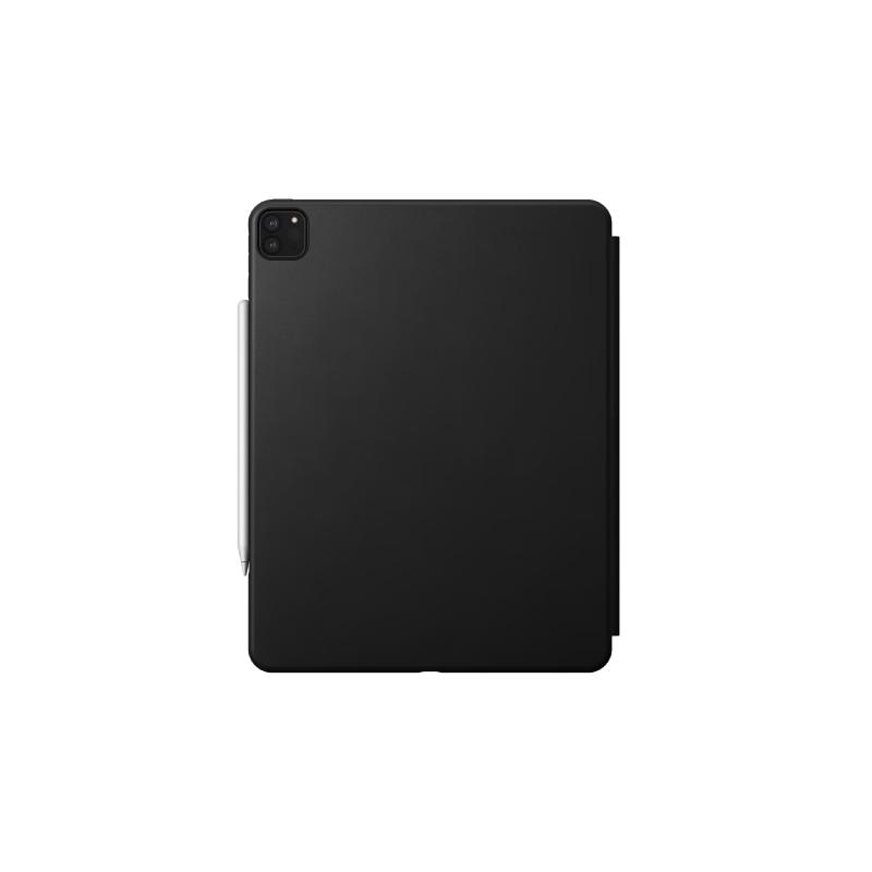 เคส Nomad Rugged Folio Leather Case iPad Pro 11 (2020)