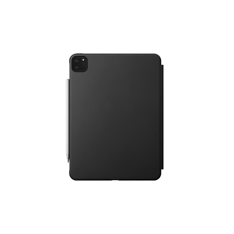 เคส Nomad Rugged Folio PU Case iPad Pro 11 (2020)