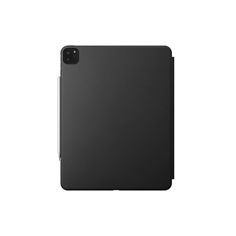 เคส Nomad Rugged Folio PU Case iPad Pro 12.9 (2020)