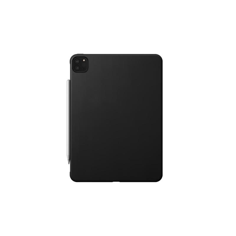 เคส Nomad Rugged Leather Case iPad Pro 11 (2020)