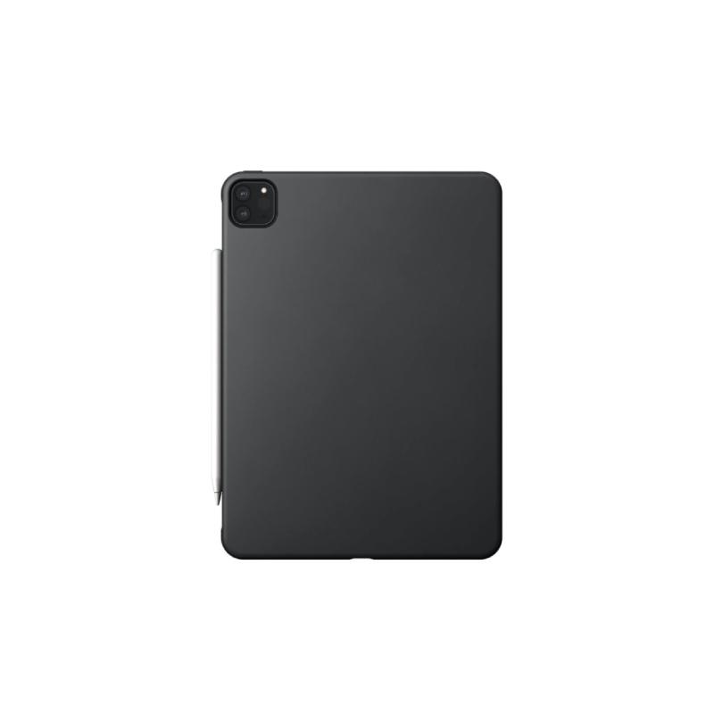 เคส Nomad Rugged PU Case iPad Pro 11 (2020)