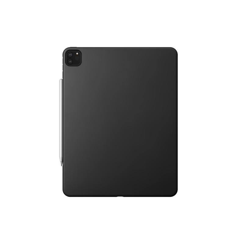 เคส Nomad Rugged PU Case iPad Pro 12.9 (2020)