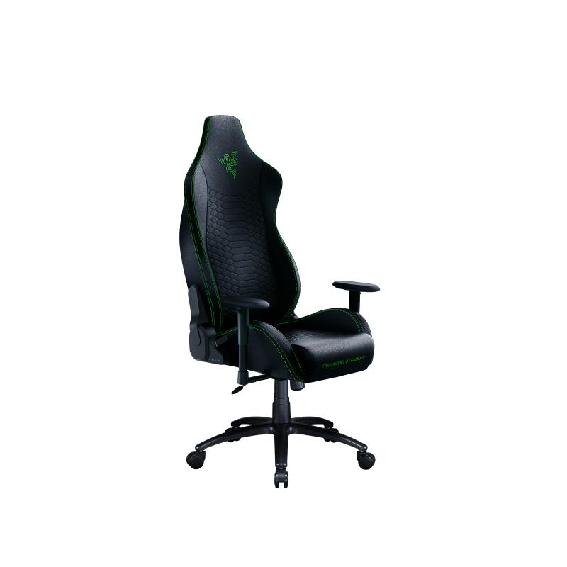 เก้าอี้เล่นเกม Razer Iskur X Gaming Chair
