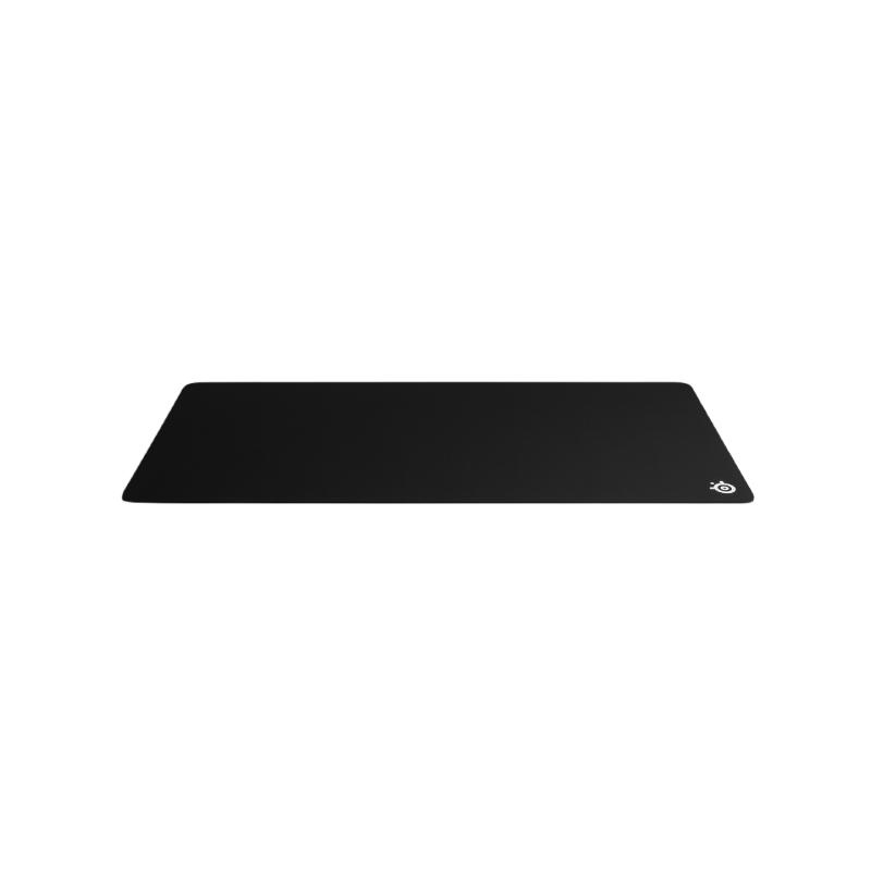 แผ่นรองเมาส์ SteelSeries QcK 3XL Gaming Mouse Pad