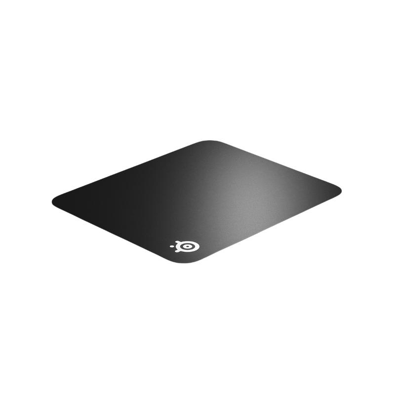 แผ่นรองเมาส์ SteelSeries QcK HARD Gaming Mouse Pad