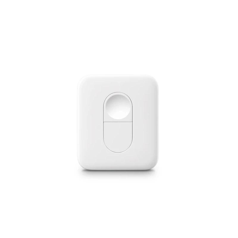SwitchBot Remote