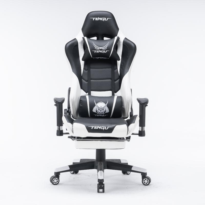 เก้าอี้เล่นเกม Tengu Masamune Gaming Chair