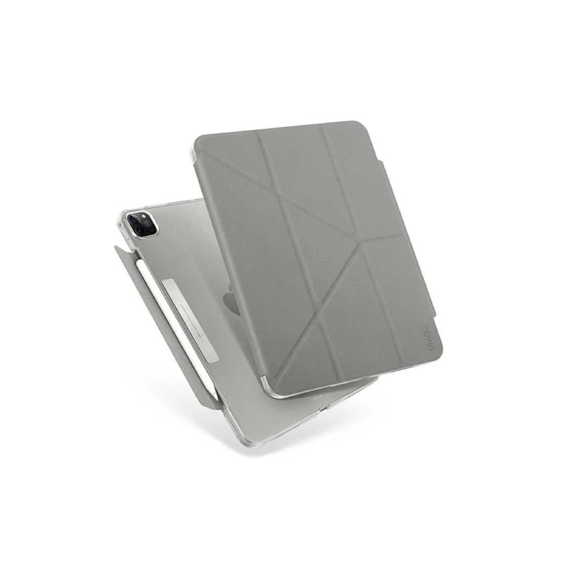 เคส Uniq Camden New Antimicrobial Case iPad Pro 11 (2021)