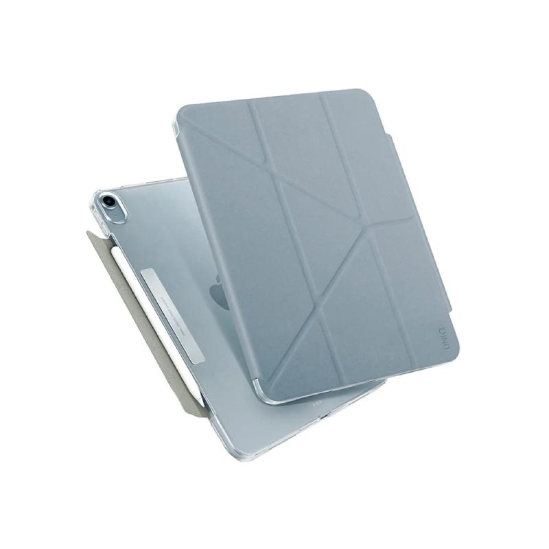 เคส Uniq Camden New Case ipad Air 10.9 (2020)