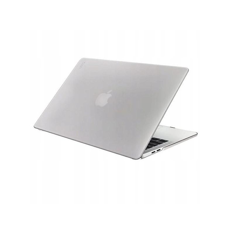 """เคส Uniq Husk Case Macbook Pro 13"""" (2016)"""