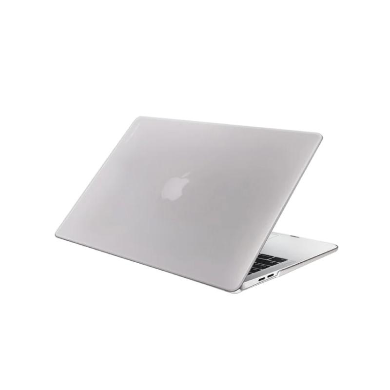 """เคส Uniq Husk Case Macbook Pro 15"""" (2016)"""