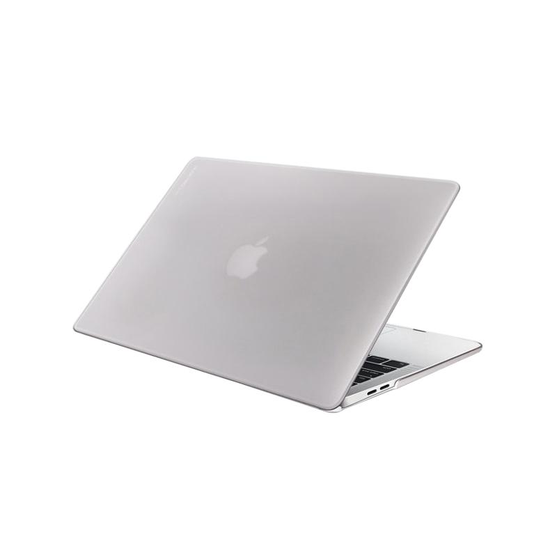 """เคส Uniq Husk Pro New Case Macbook Air 13"""" (2018)"""