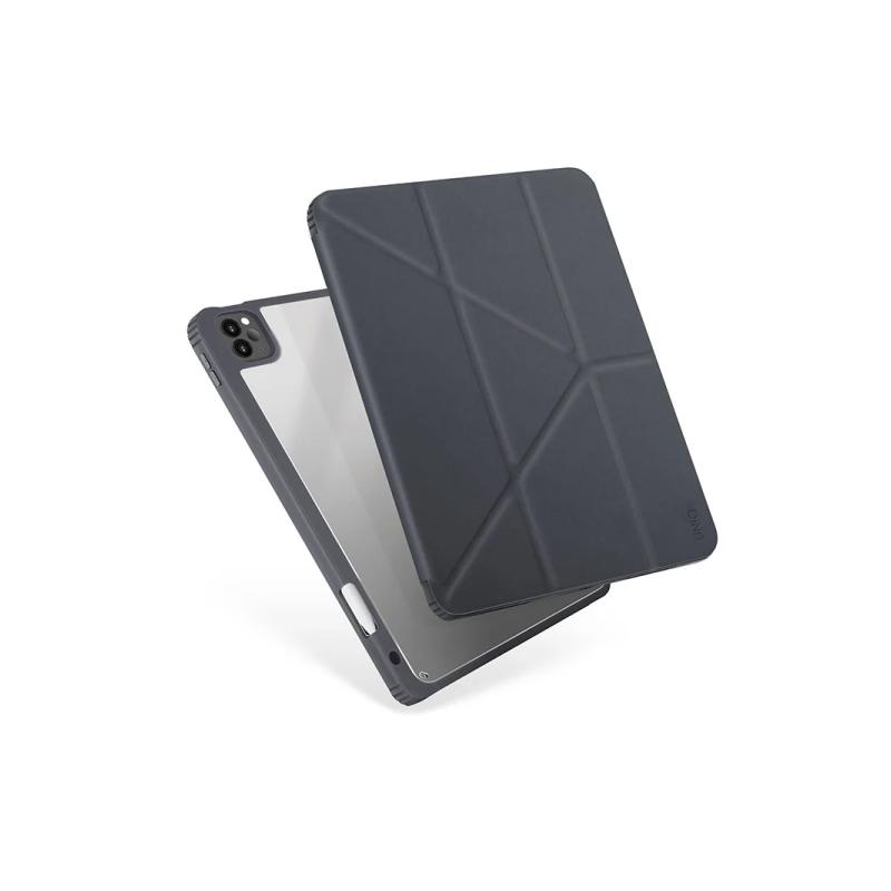เคส Uniq Moven New Antimicrobial Case iPad Pro 11 (2021)