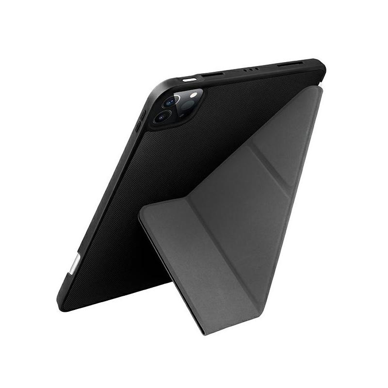 เคส Uniq Transforma Antimicrobial Case iPad Pro 11 (2021)