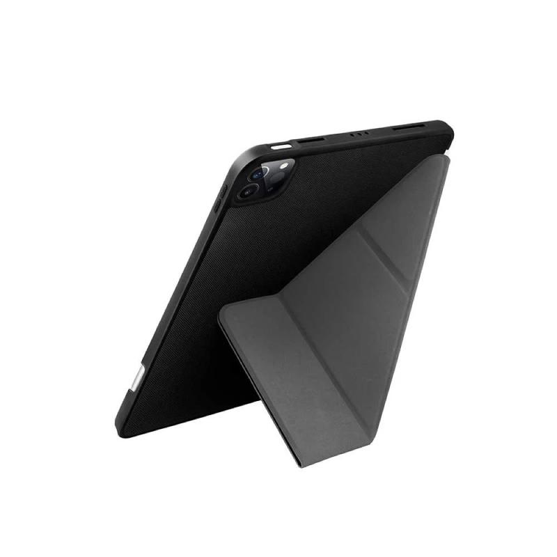 เคส Uniq Transforma Antimicrobial Case iPad Pro 12.9 (2021)
