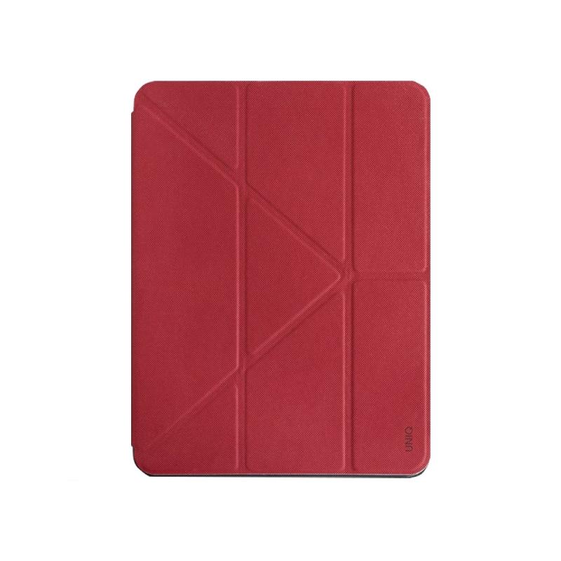 เคส Uniq Transforma Rigor Case iPad 10.2 (2019)