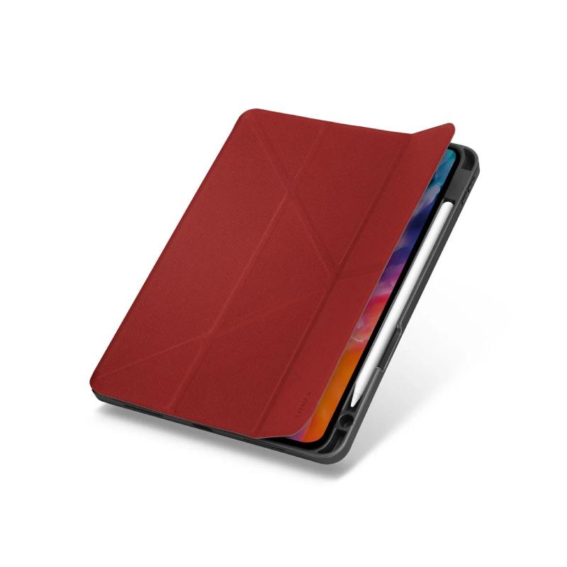 เคส Uniq Transforma Rigor Case iPad Air 10.9 (2020)