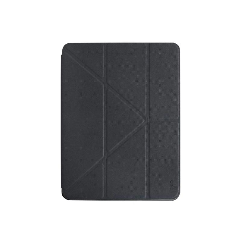 เคส Uniq Transforma Rigor Case iPad Pro 11 (2020)