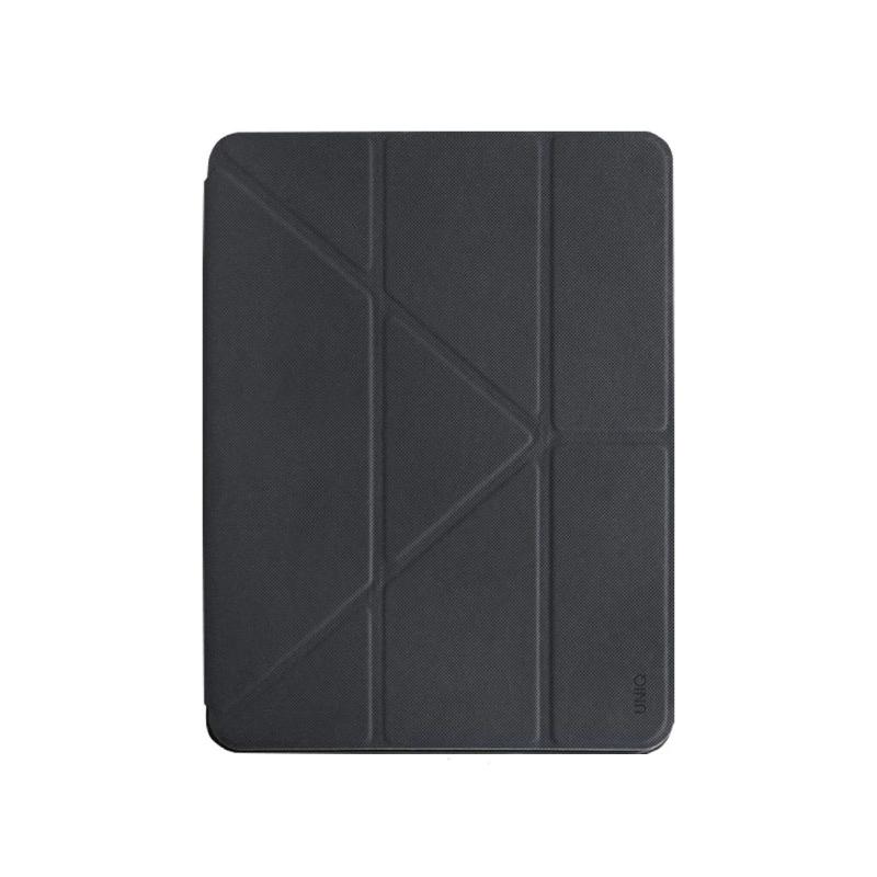 เคส Uniq Transforma Rigor Case iPad Pro 12.9 (2020)