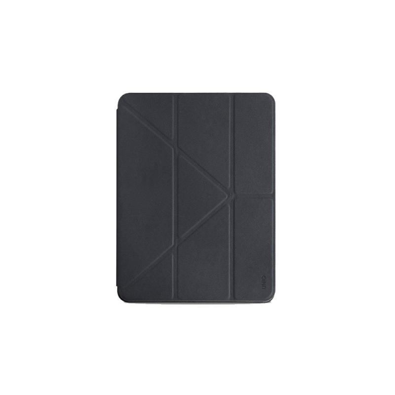เคส Uniq Transforma Rigor Plus Case iPad Air (2019)