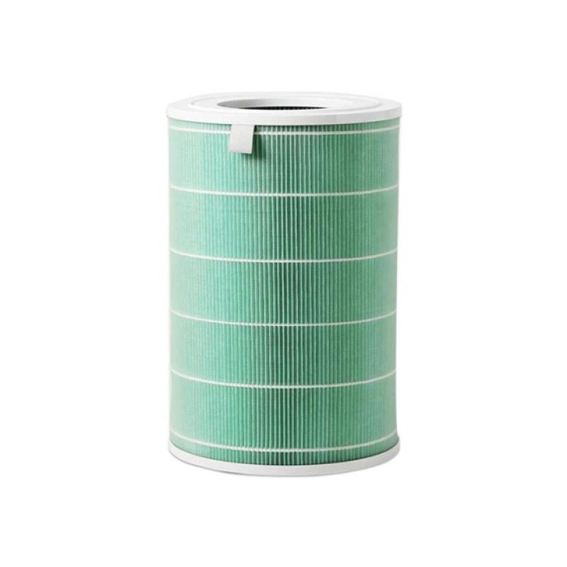 ไส้กรองเครื่องฟอกอากาศ Xiaomi Mi Air Purifier Anti-FMDH Filter (26735)
