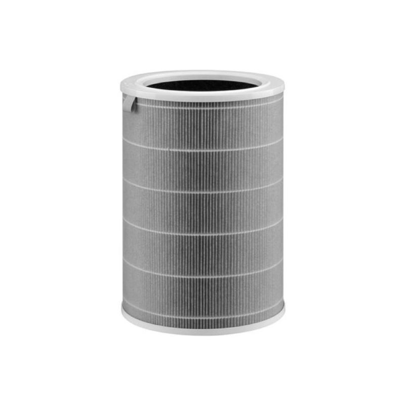 ไส้กรองเครื่องฟอกอากาศ Xiaomi Mi Air Purifier HEPA Filter (24738)