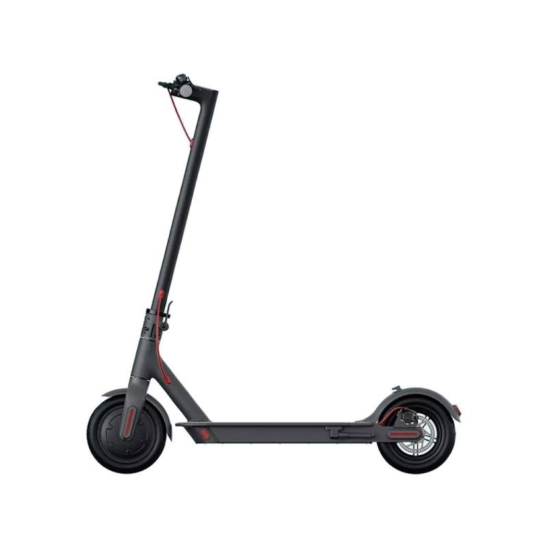 สกู๊ตเตอร์ไฟฟ้า Xiaomi Mi Electric Scooter 1S (16133)