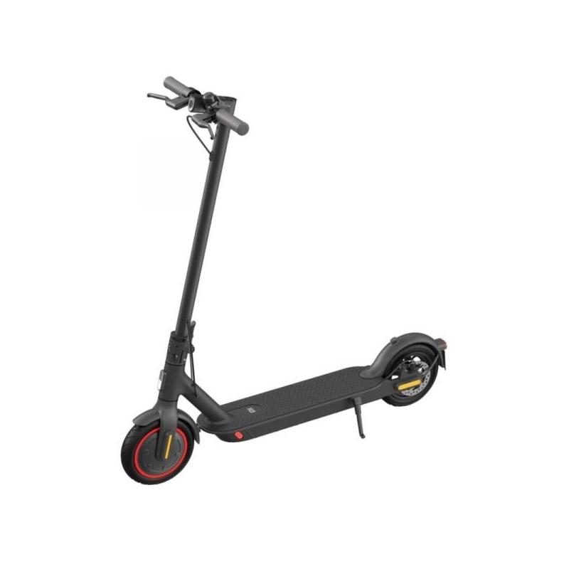 สกู๊ตเตอร์ไฟฟ้า Xiaomi Mi Electric Scooter Pro 2 (26354)