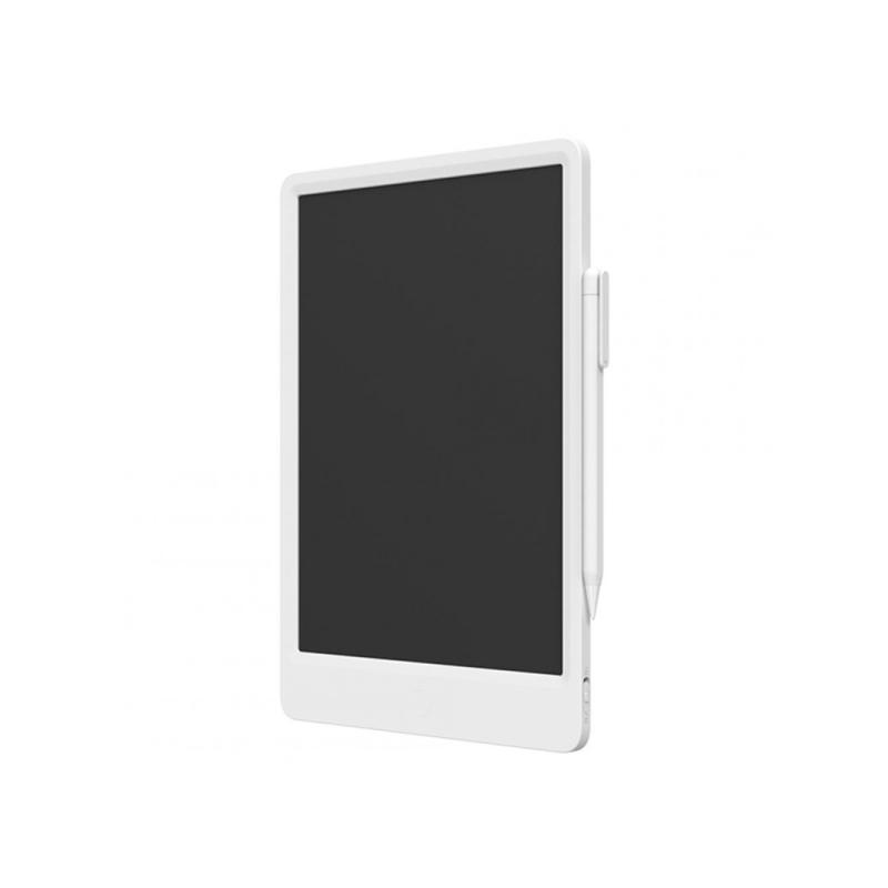 วาดเขียน Xiaomi Mi LCD Writing Tablet (28505)