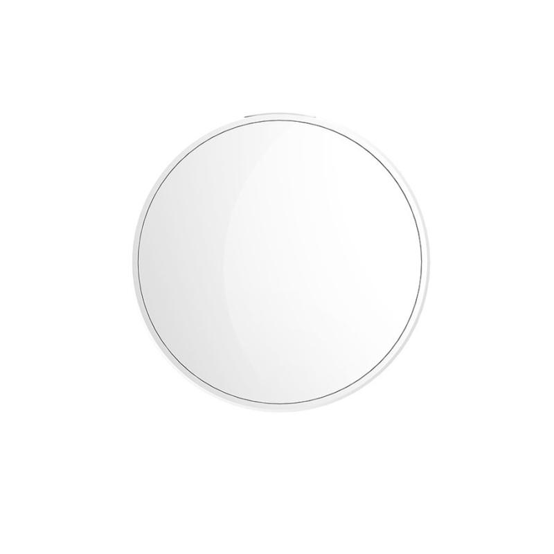 เซนเซอร์ตรวจจับแสง Xiaomi Mi Light Detection Sensor (23955)