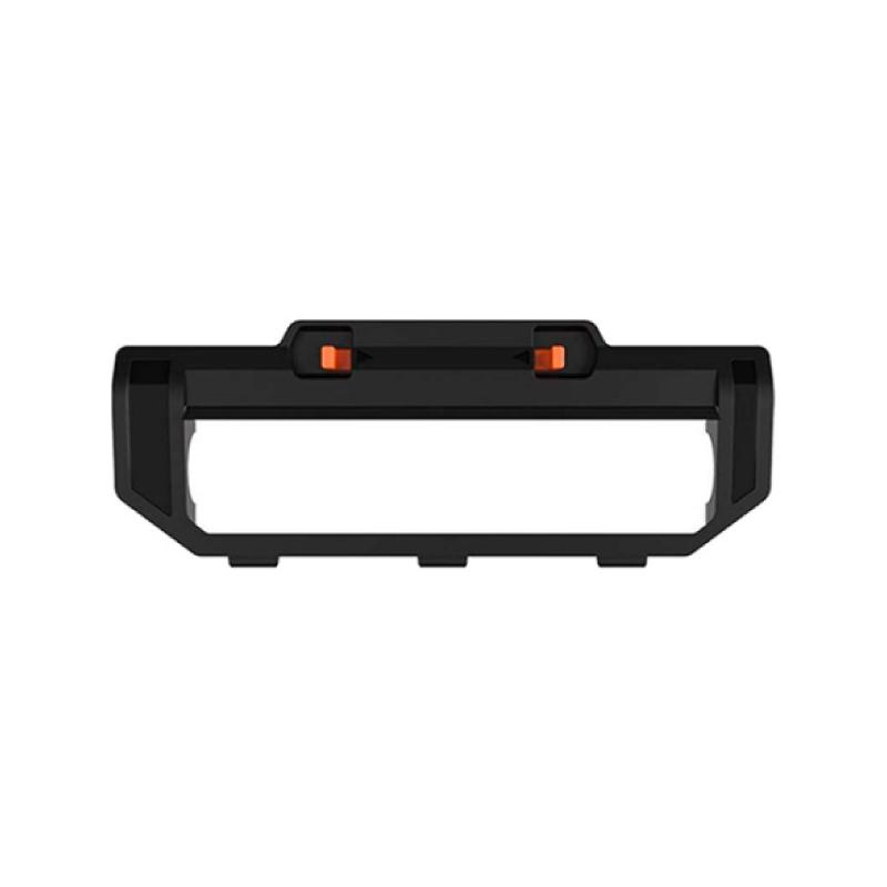 Xiaomi Mi RobotMop P BrushCover
