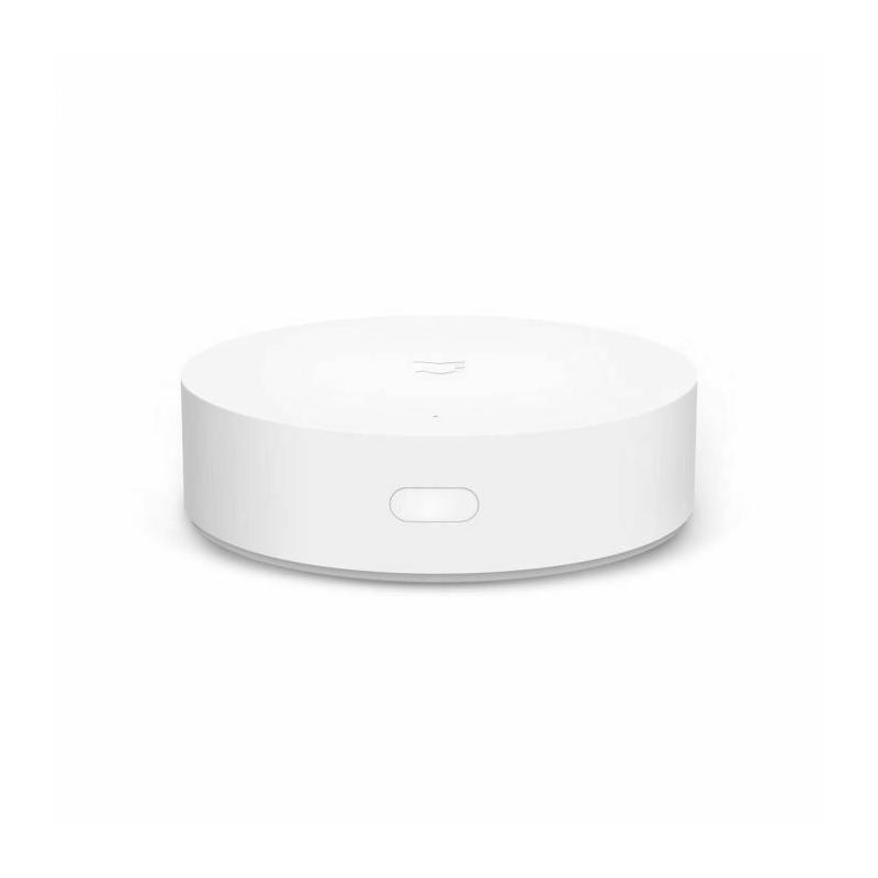 Xiaomi Mi Smart Home Hub (23956)