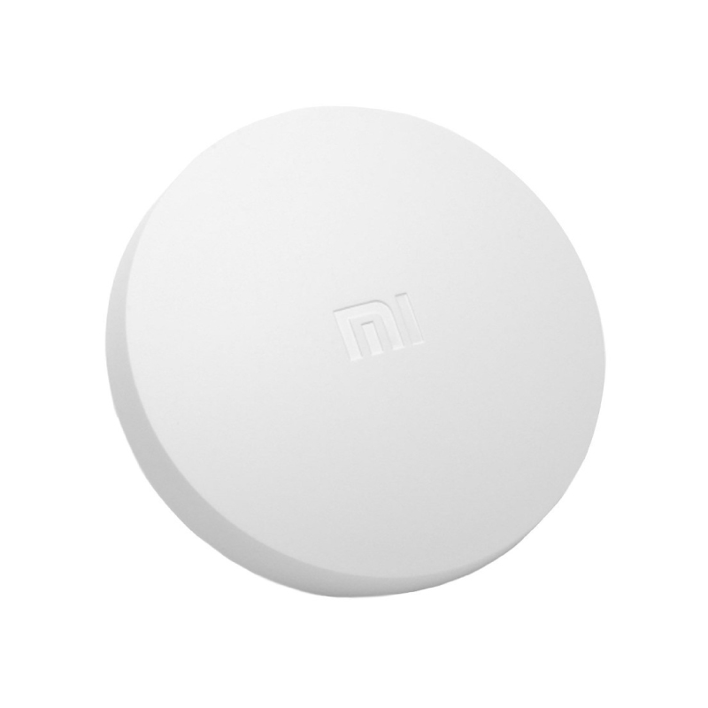 สวิตช์ไร้สาย Xiaomi Mi Wireless Switch (23952)