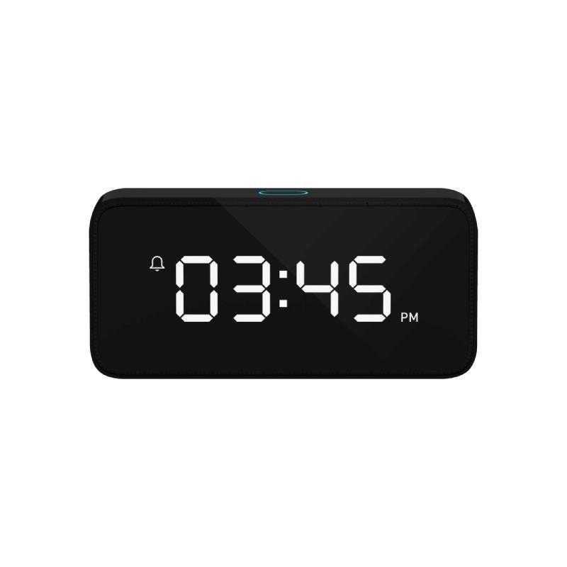นาฬิกาอัจฉริยะ ZMI Reason ONE Smart Alarm Clock with Alexa