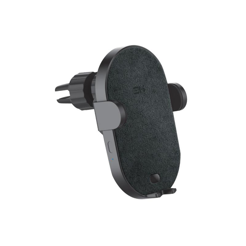 ที่ชาร์จไร้สายในรถ ZMI WCJ11 10W Wireless Car Charger Holder
