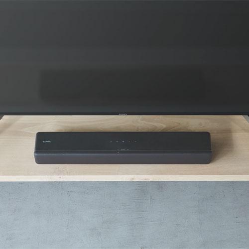 ขาย ลำโพง Sony HT-S200F Soundbar