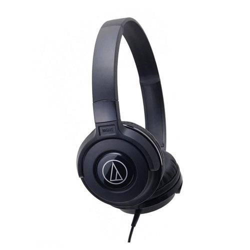 ขาย หูฟัง Audio-Technica ATH-S100iS Headphone