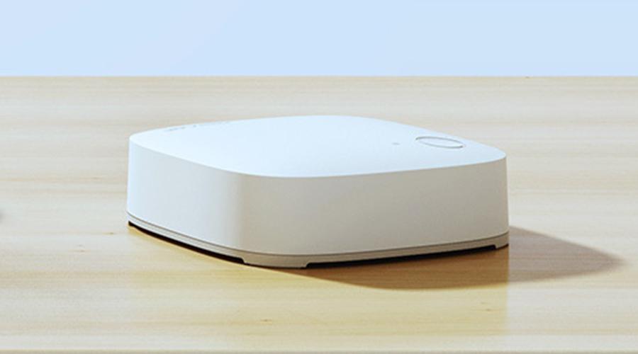 ชุดอุปกรณ์รักษาความปลอดภัย Lamptan Security Kit Set