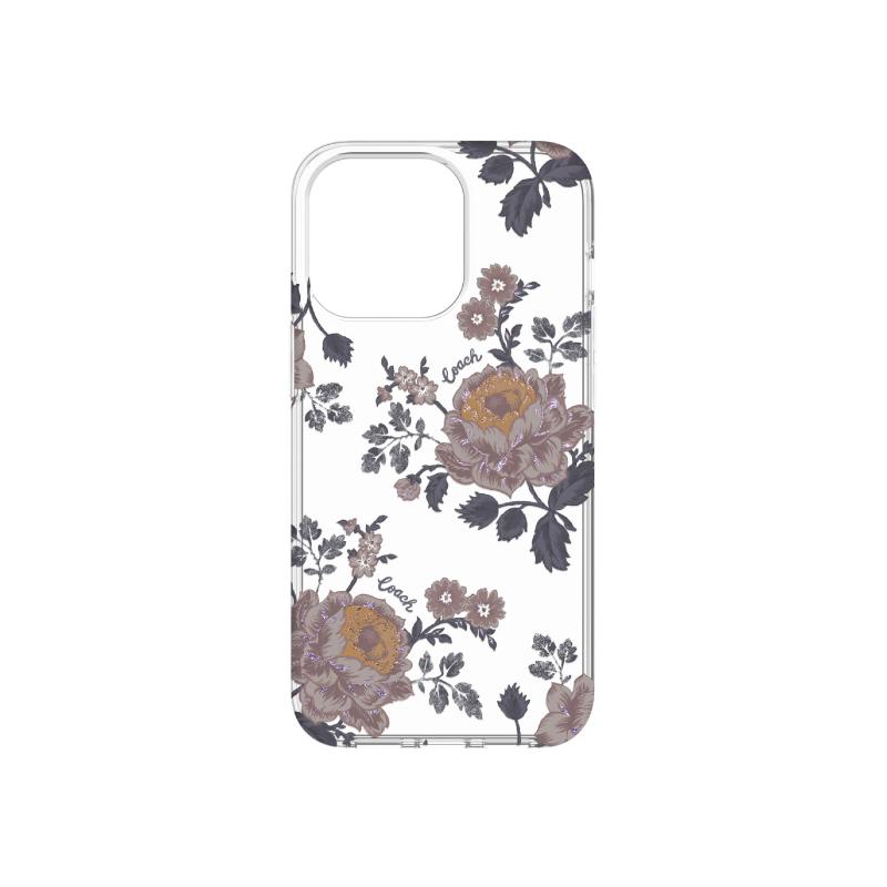 เคส COACH Protective Case iPhone 13 Pro