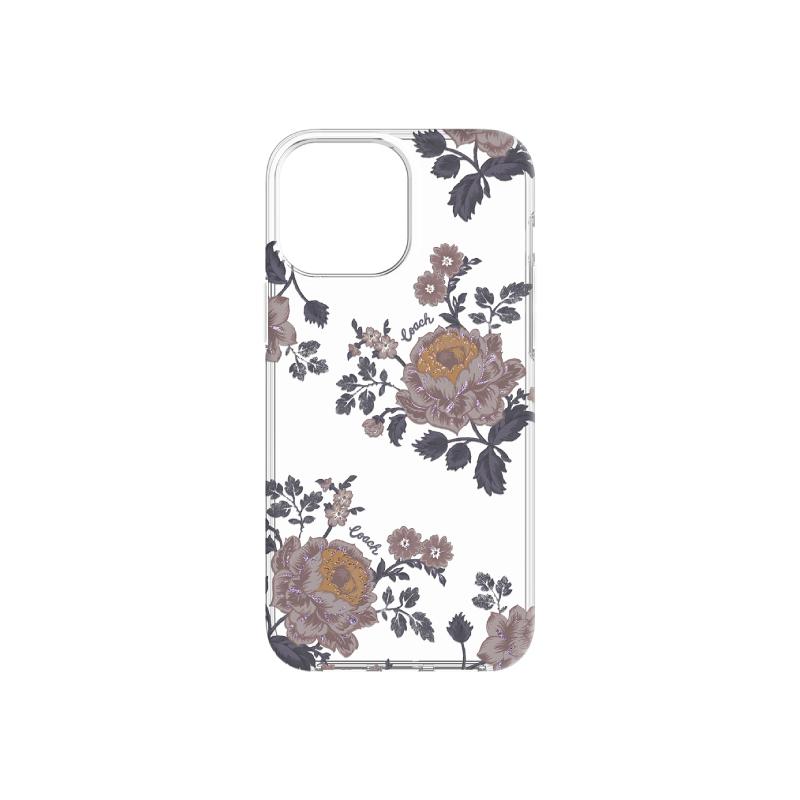 เคส COACH Protective Case iPhone 13 Pro Max
