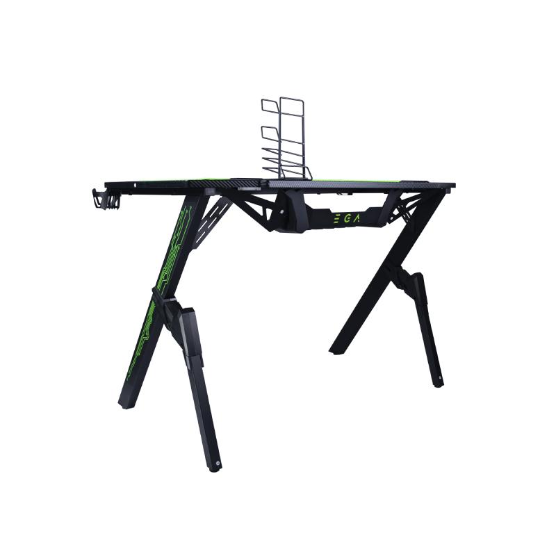 โต๊ะเล่นเกม EGA GD-3 Gaming Desk
