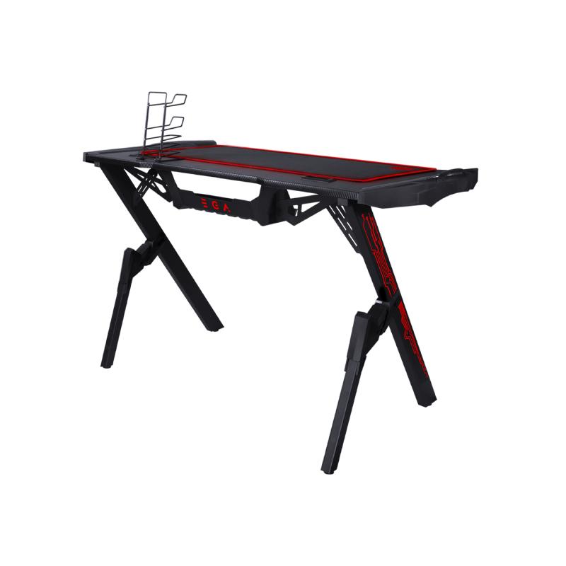โต๊ะเล่นเกม EGA GD-4 Gaming Desk
