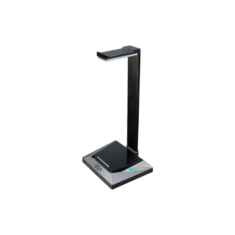 ขาตั้งหูฟัง EGA TYPE-HS01 Headphone Stand