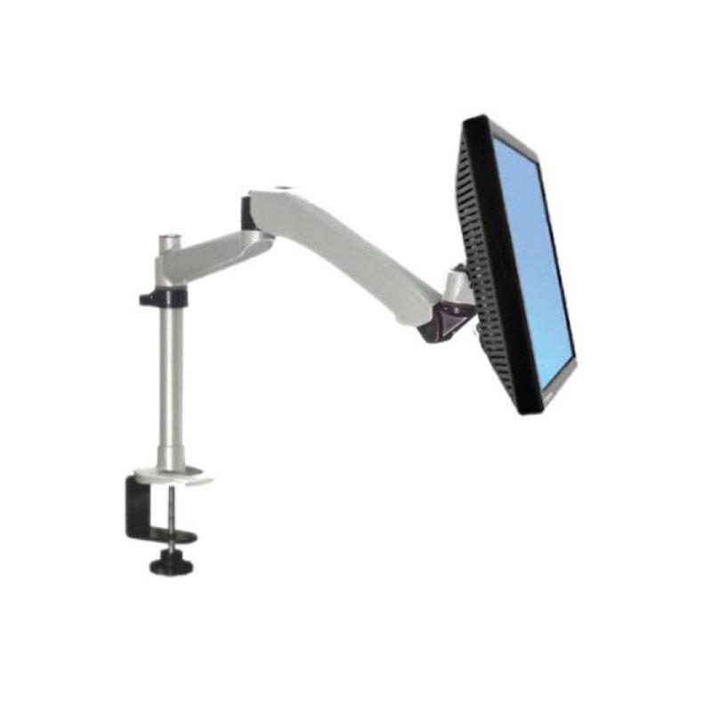 แขนจับจอ Ergotrend Arm-EM32136 Monitor Swivel LCD