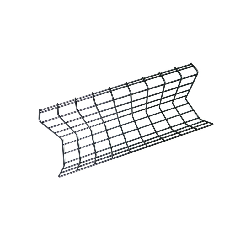 Ergotrend Mesh cable tray
